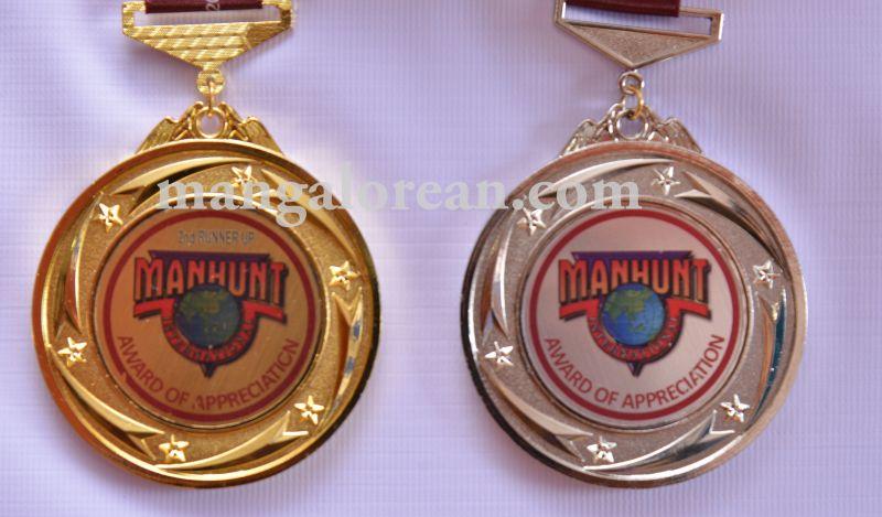 alester-medals
