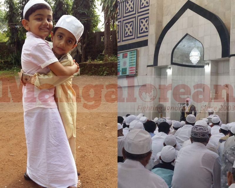 bakrid-celebration-bhatkal-20160912-00