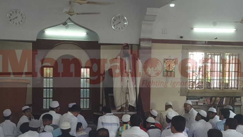 bakrid-celebration-bhatkal-20160912-02