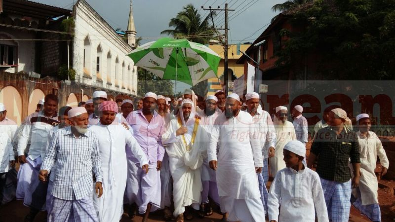 bakrid-celebration-bhatkal-20160912-07
