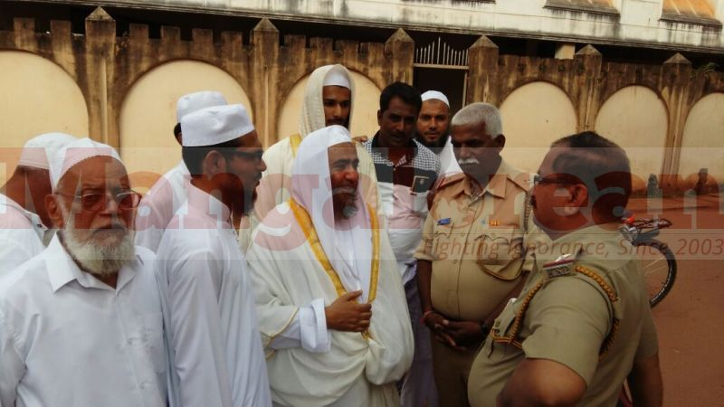 bakrid-celebration-bhatkal-20160912-08