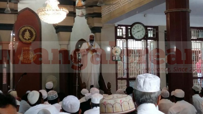 bakrid-celebration-bhatkal-20160912-10