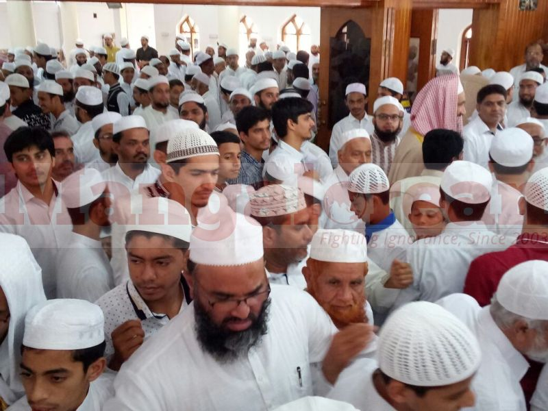 bakrid-celebration-bhatkal-20160912-11