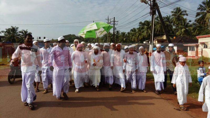bakrid-celebration-bhatkal-20160912-14