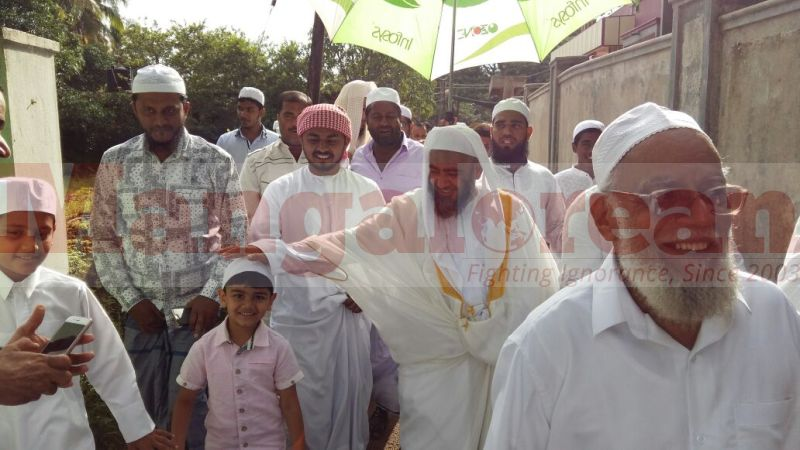 bakrid-celebration-bhatkal-20160912-17