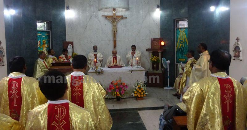 bangalore-diocese-prathiba-puraskar-00