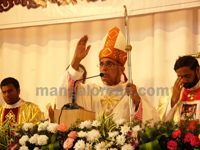 bangalore-diocese-prathiba-puraskar-0012