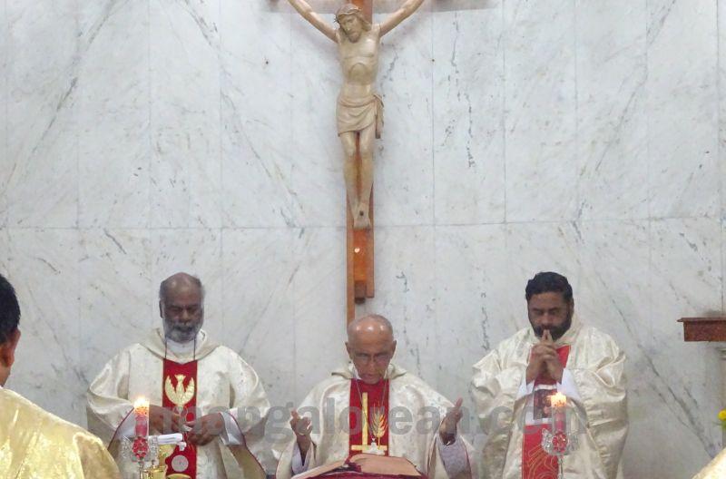 bangalore-diocese-prathiba-puraskar-01