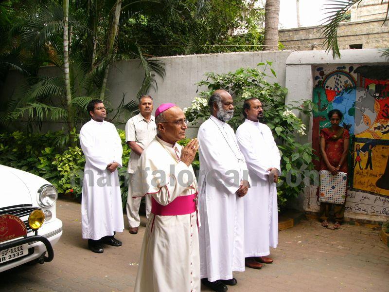 bangalore-diocese-prathiba-puraskar-02