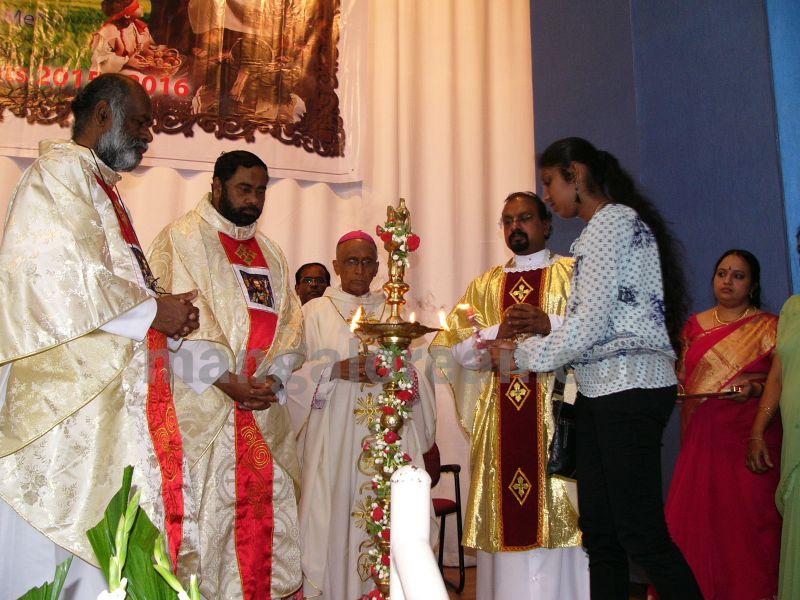 bangalore-diocese-prathiba-puraskar-03