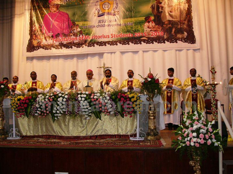 bangalore-diocese-prathiba-puraskar-04