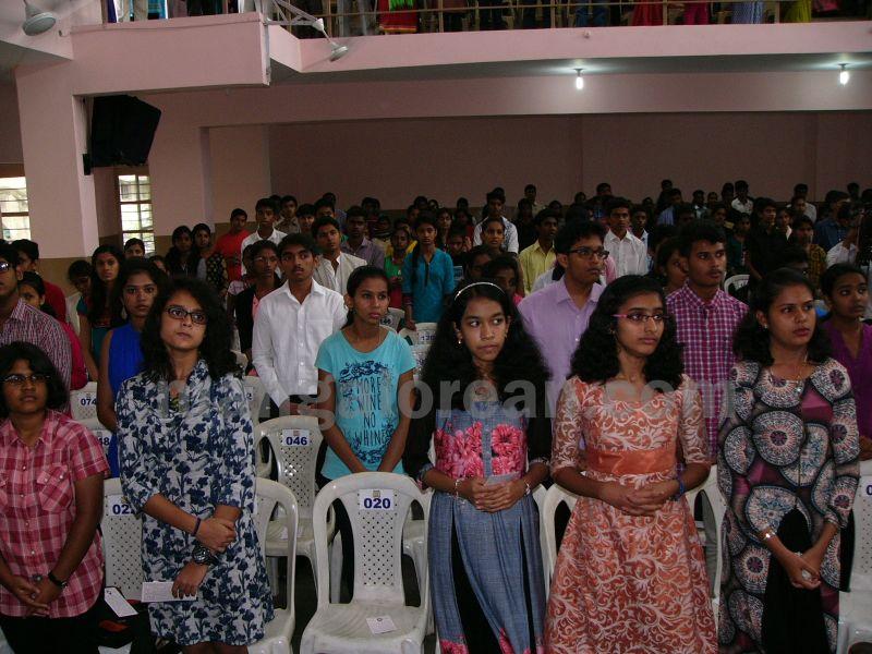 bangalore-diocese-prathiba-puraskar-06