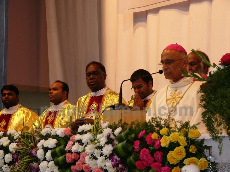 bangalore-diocese-prathiba-puraskar-08