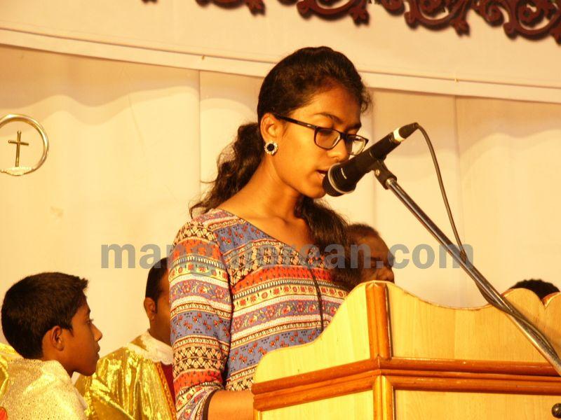 bangalore-diocese-prathiba-puraskar-10