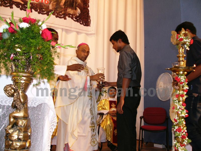 bangalore-diocese-prathiba-puraskar-11