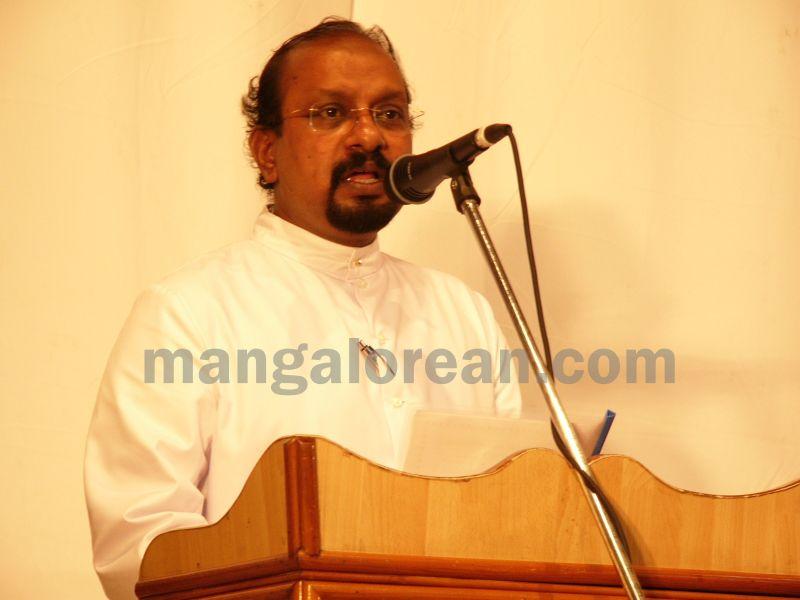 bangalore-diocese-prathiba-puraskar-14