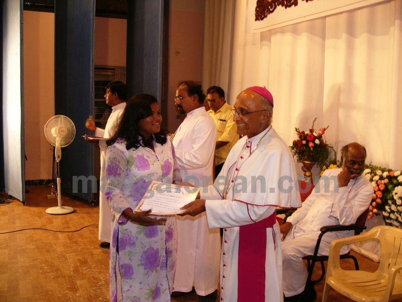bangalore-diocese-prathiba-puraskar-20