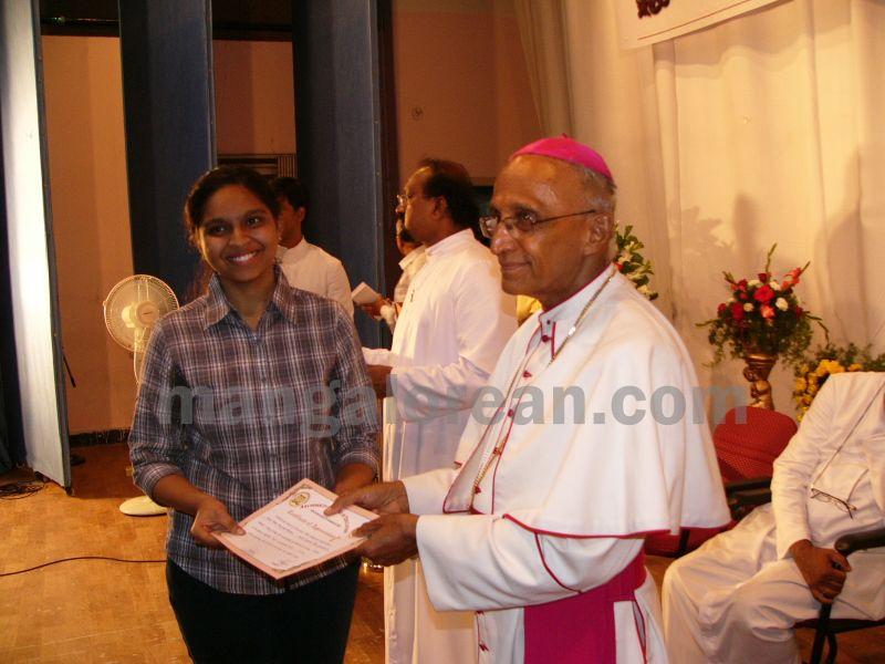 bangalore-diocese-prathiba-puraskar-22