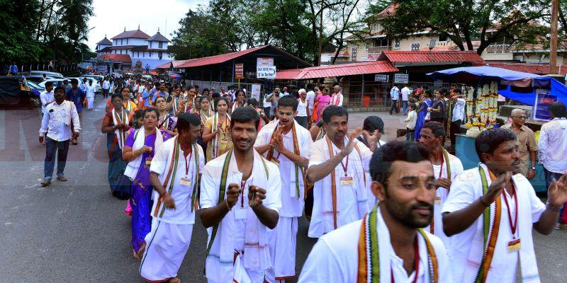 bhajana-kammata-dharmasthala-03