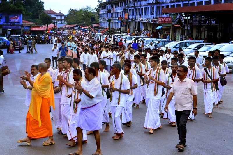 bhajana-kammata-dharmasthala-05