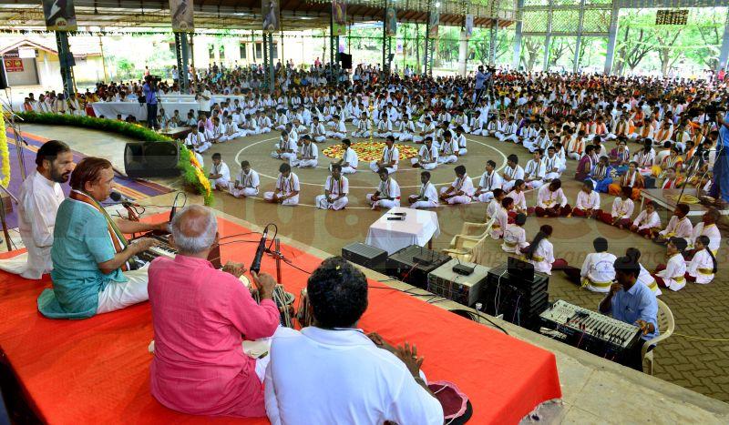 bhajana-kammata-dharmasthala-06