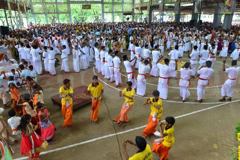 bhajana-kammata-dharmasthala-08