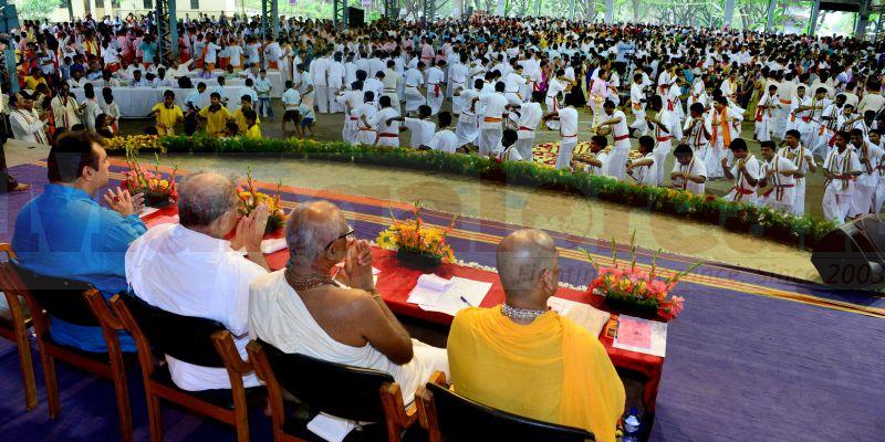 bhajana-kammata-dharmasthala-09