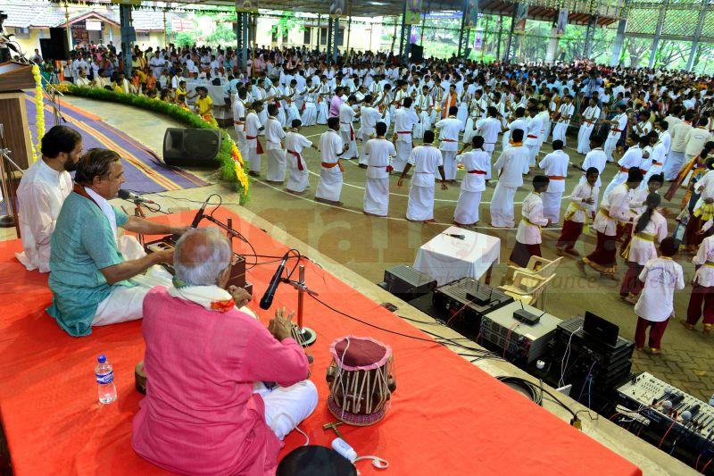 bhajana-kammata-dharmasthala-10