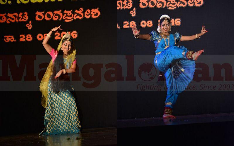 bharatha-natya-ranga-pravesha01