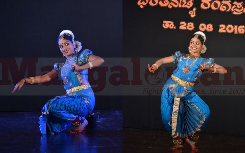 bharatha-natya-ranga-pravesha05