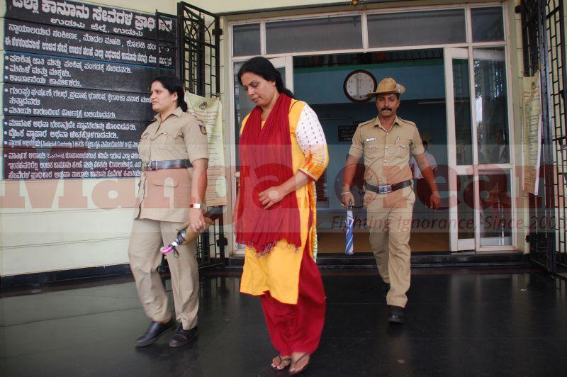 bhaskar-shetty-murder-case-court-produce-20160906-09