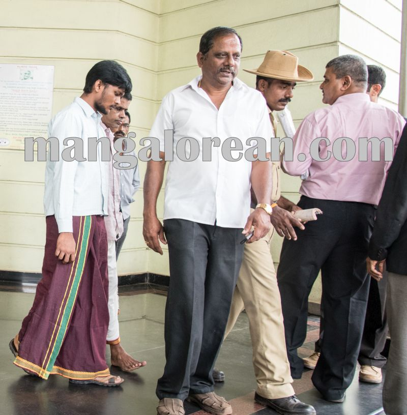 bhaskar-shetty-murder-court-produce-20160919-00