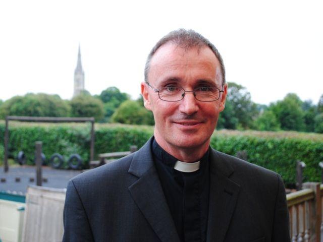 bishop-nicholas-chamberlain-20160903