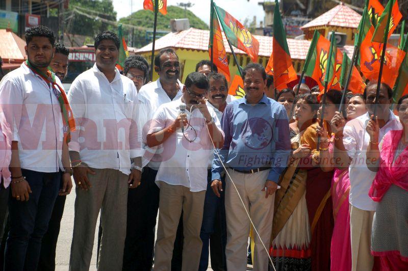 bjp-cauvery-wate-row-karnataka-bandh-udupi-protest-20160909-02