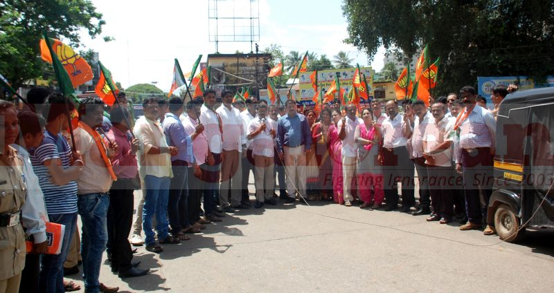 bjp-cauvery-wate-row-karnataka-bandh-udupi-protest-20160909-04