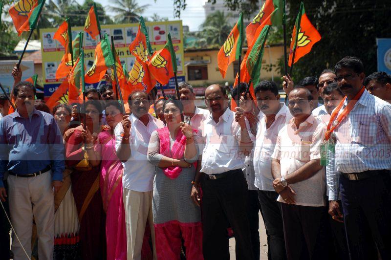 bjp-cauvery-wate-row-karnataka-bandh-udupi-protest-20160909-05