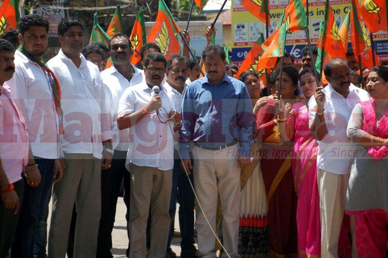 bjp-cauvery-wate-row-karnataka-bandh-udupi-protest-20160909-06