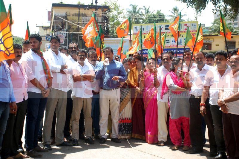 bjp-cauvery-wate-row-karnataka-bandh-udupi-protest-20160909-07