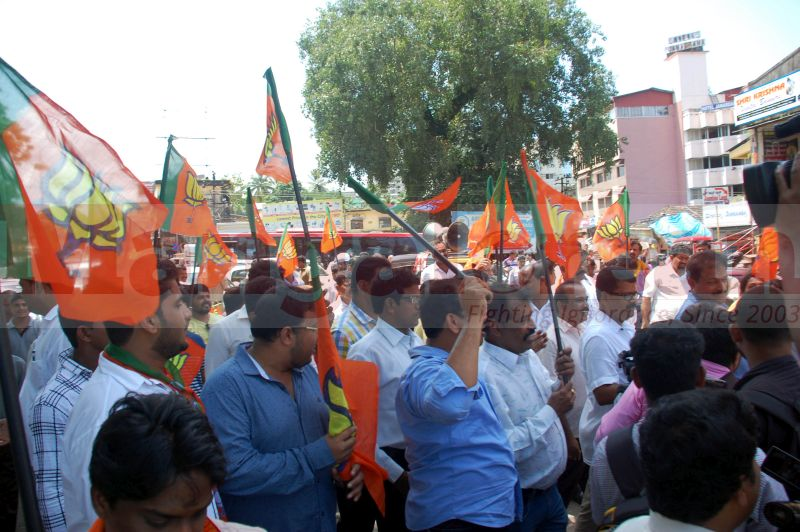 bjp-cauvery-wate-row-karnataka-bandh-udupi-protest-20160909-09