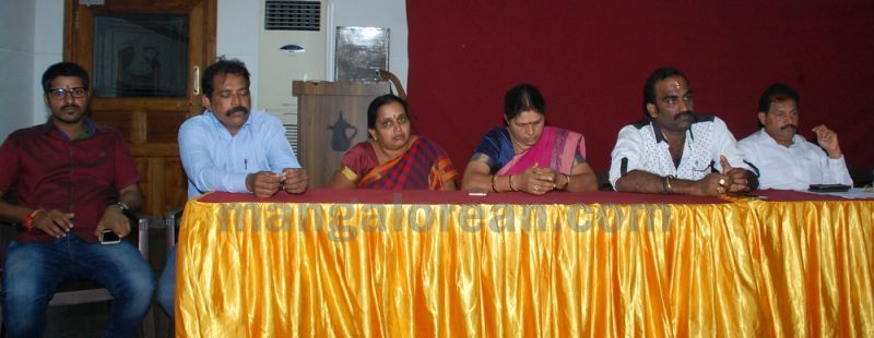 bjp-press-meet-sand-mining-20160920-03