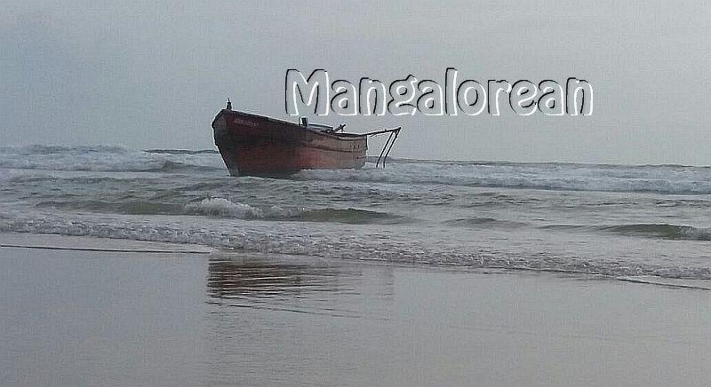 boat-abandoned-bikampady (2)