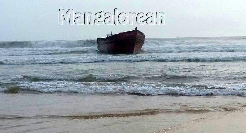 boat-abandoned-bikampady (6)