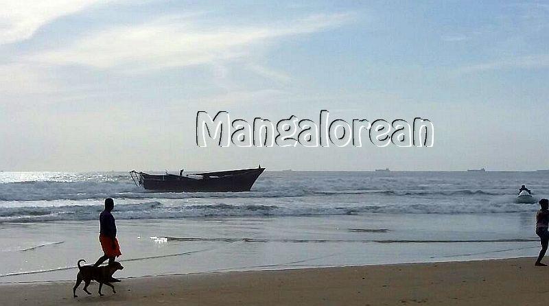 boat-abandoned-bikampady (7)