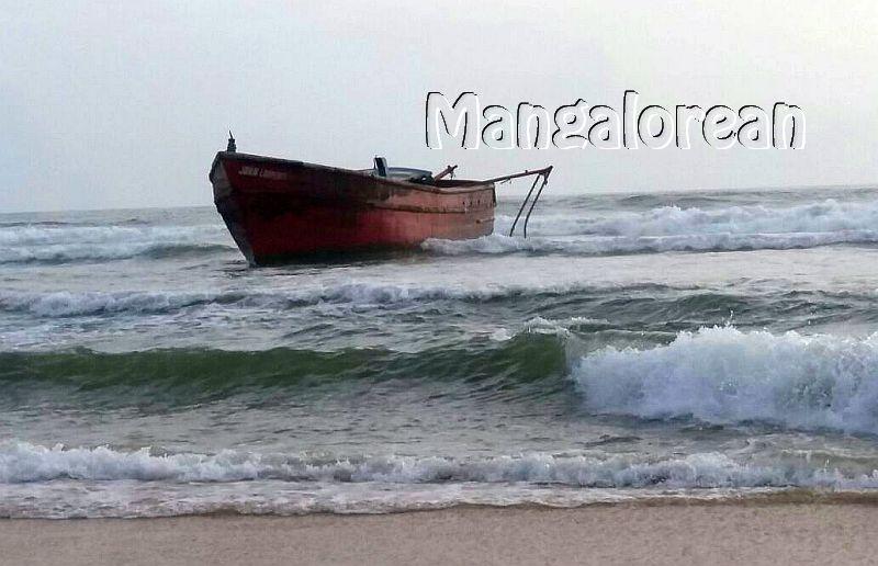boat-abandoned-bikampady (8)