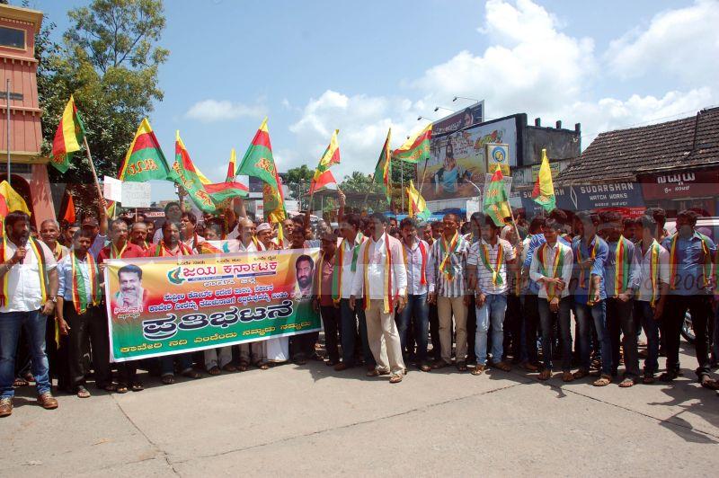 cauvery-wate-row-karnataka-bandh-udupi-protest-20160909-02