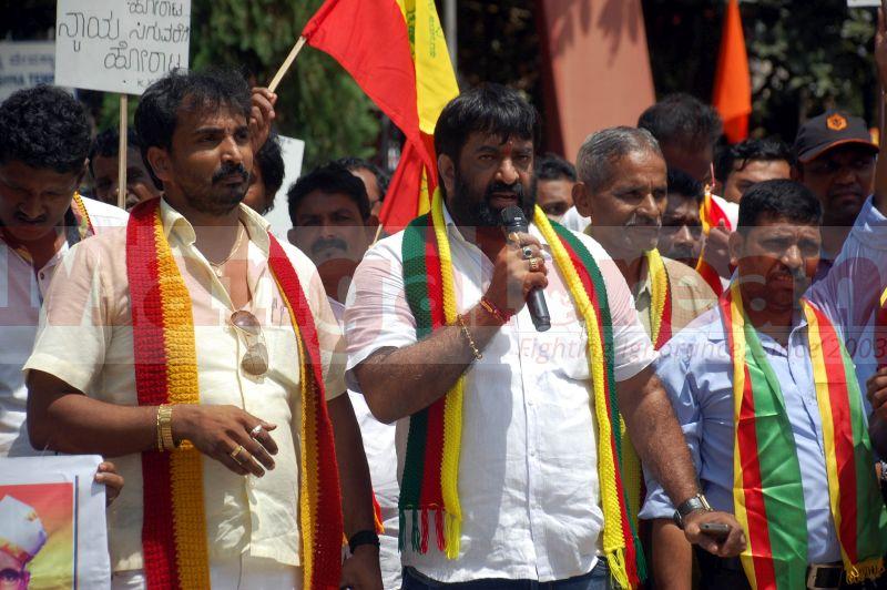 cauvery-wate-row-karnataka-bandh-udupi-protest-20160909-03