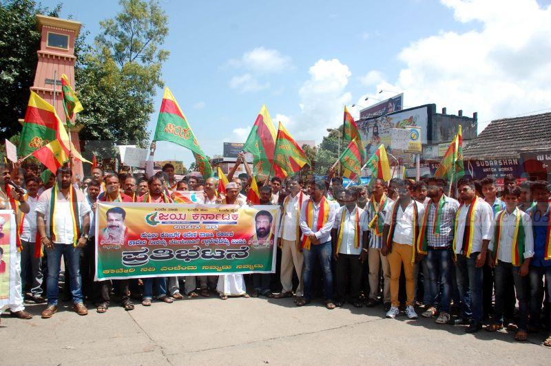 cauvery-wate-row-karnataka-bandh-udupi-protest-20160909-06