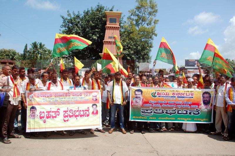 cauvery-wate-row-karnataka-bandh-udupi-protest-20160909-07