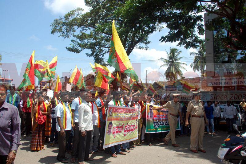 cauvery-wate-row-karnataka-bandh-udupi-protest-20160909-08