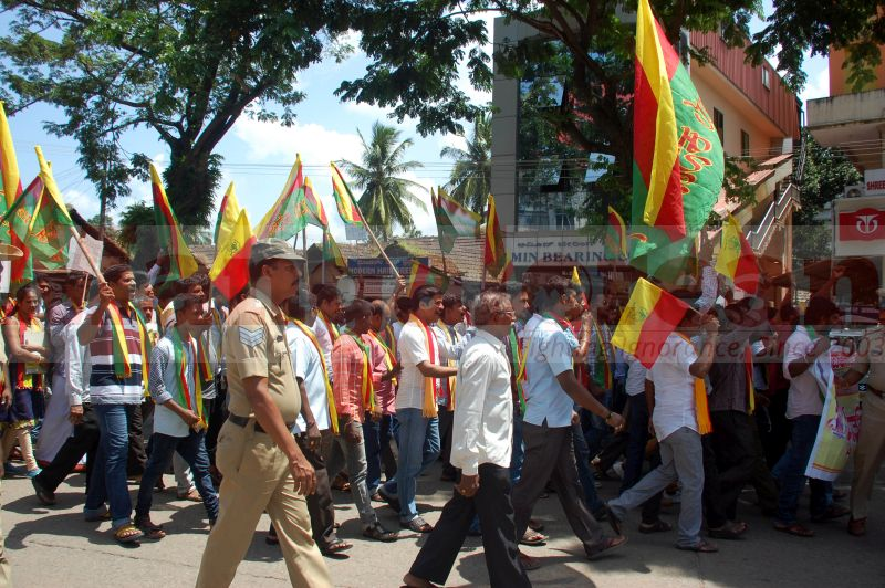 cauvery-wate-row-karnataka-bandh-udupi-protest-20160909-09